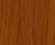DI-NOC™ WG 943 Oak Wood Grain 3M™ Vinyl  Rm wraps