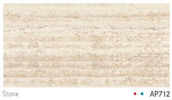 Bodaq Ap712 Stone Marble Interior Film Architectural Finishes