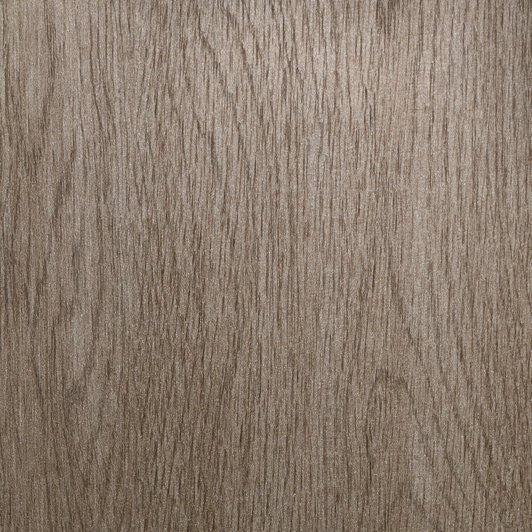 DI-NOC™ MW 1832 Metallic Wood 3M™ Vinyl  Rm wraps