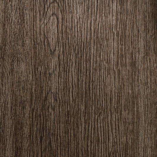 DI-NOC™ MW 1834 Metallic Wood 3M™ Vinyl  Rm wraps