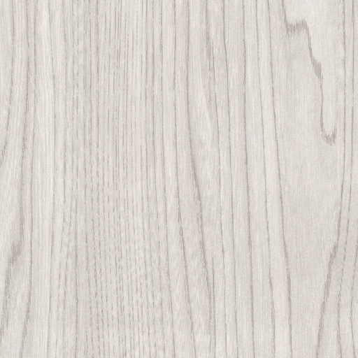 Belbien Vinyl SW 127 Grayish Elm Super Real Wood Rm wraps