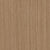 Belbien Vinyl SW 128 Naked Elm Super Real Wood Rm wraps