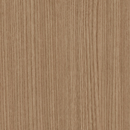 Belbien vinyl SW 128 Naked Elm Super Real Wood Rm wraps - Rm wraps Store