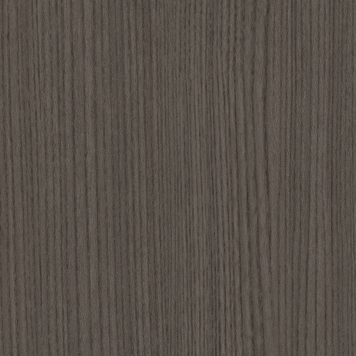 Belbien Vinyl SW 129 Grunge Chic Super Real Wood Rm wraps