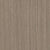 Belbien Vinyl SW 130 Dull Chic Elm Super Real Wood Rm wraps
