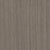 Belbien Vinyl SW 131 Shabby Chic Elm Super Real Wood Rm wraps