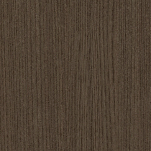 Belbien Vinyl SW 137 Bitter Elm Super Real Wood Rm wraps