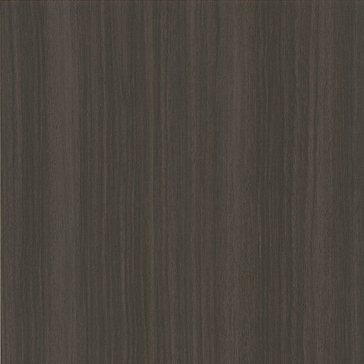 Belbien Vinyl SW 138 Grand Ebony Super Real Wood Rm wraps