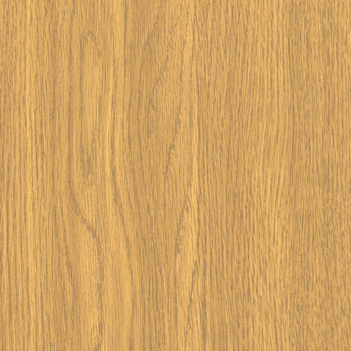 Belbien Vinyl SW 140 Real Oak Super Real Wood Rm wraps