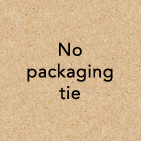 no packaging tie