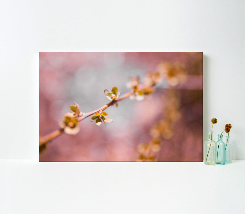 36x24-gallery wrap canvas print - Art Print Club