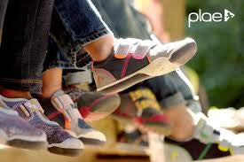 Shoes > Plae Shoes