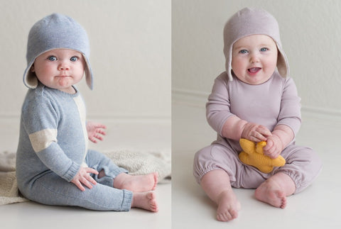 http://www.fyglia.com/collections/tane-organics-baby-sale