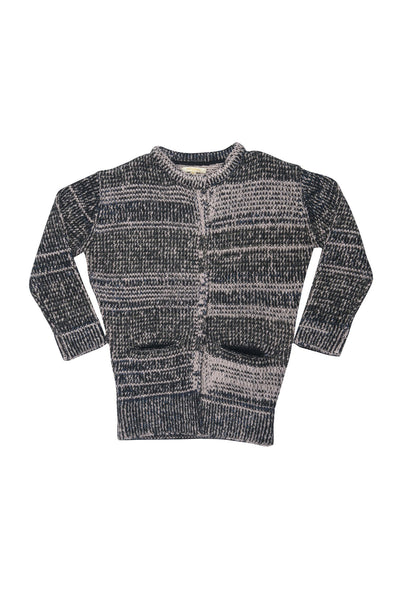 Soft Gallery - Aretha Cardigan