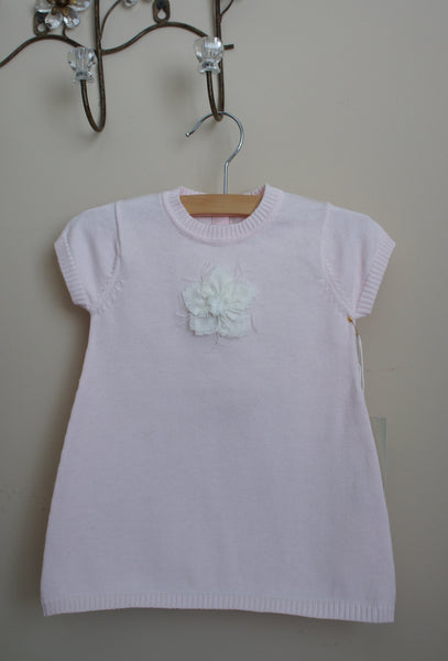 All Designers > CeCeCo Baby Luxury Cotton Clothing