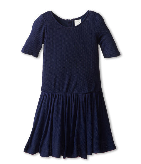 Ella Moss Big Girls' Hazel Knit Dress