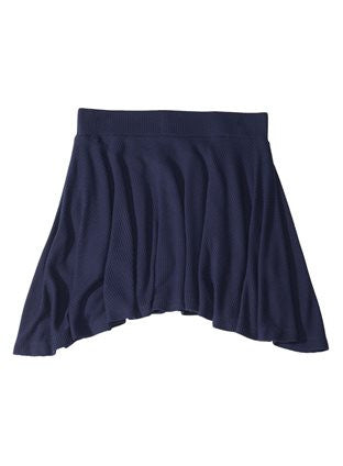 Ella Moss Girl's Hazel Flippy Skirt