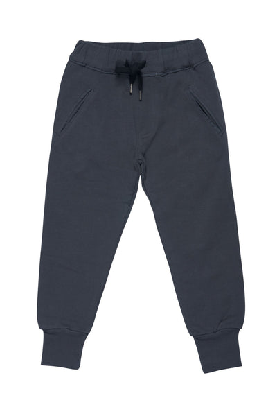 Soft Gallery - Hubert Peat Pants