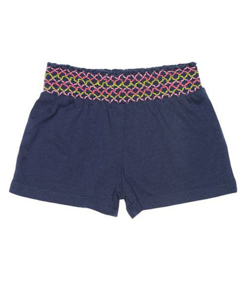 Splendid Festival Tees Shorts