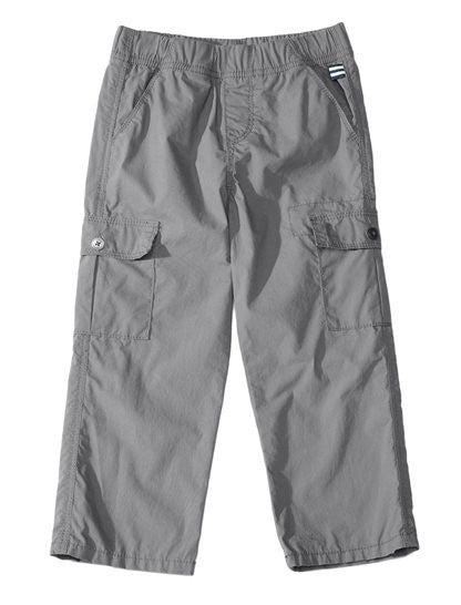 Splendid Little Boy Cargo Pants