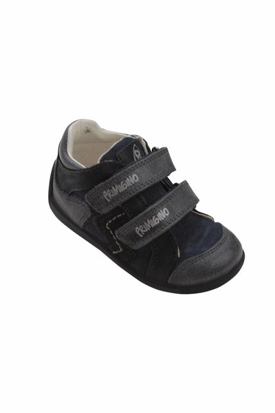 Primigi Santiago Baby Boy Shoes
