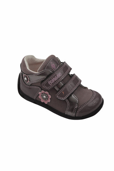 Primigi Simona Baby Girl's Shoes