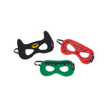 Yporque - Masks 3 pack