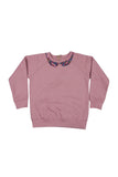 Soft Gallery - Scarlet Sweatshirt