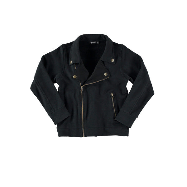 Yporque - Perfecto Jacket