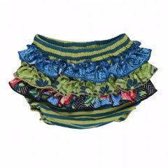 Persnickety Baby Gigi Diaper Cover