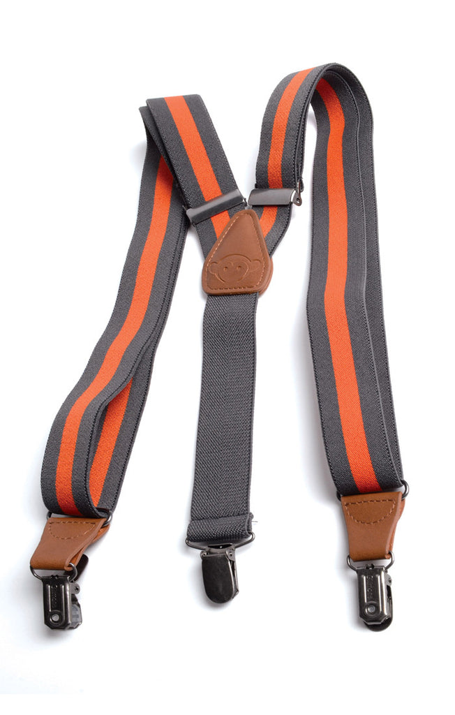 Appaman Suspenders