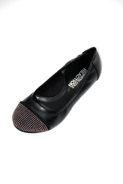 Kenneth Cole Reaction - Kids Stud Muffin