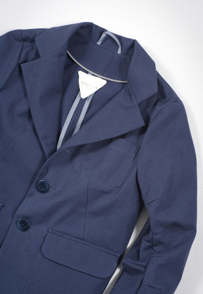 Kico Kids Boy's School Blazer
