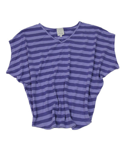 Ella Moss Waldo Stripe Top