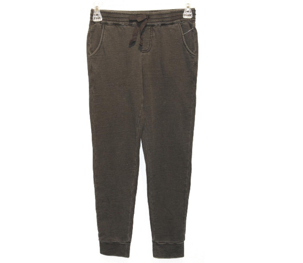 Splendid Girl's Active Pull-On Pant