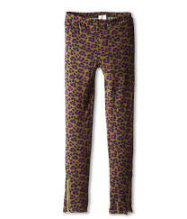 Ella Moss Girl's Alex Print Legging