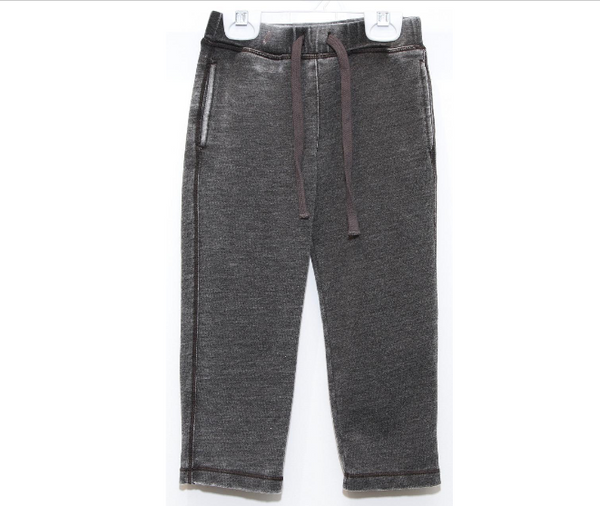 Splendid Little Boy Knit Pants