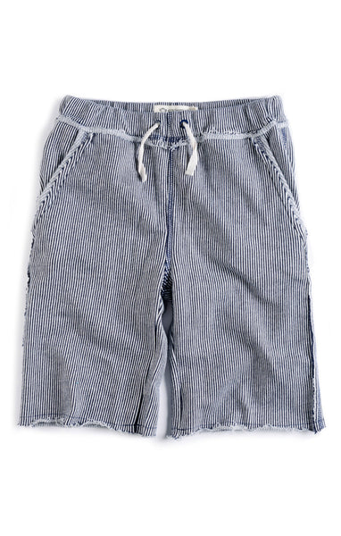 Appaman Boys Rail Road Brighton Shorts