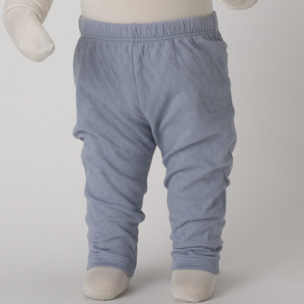 Tane Organics Baby Pull on pants