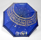 Is It Wrong to Try to Pick Up Girls in a Dungeon? Group Folding Umbrella Ori-ITAGASA