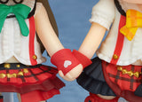 Love Live! -Kosaka Honoka Training Outfit Nendoroid 450