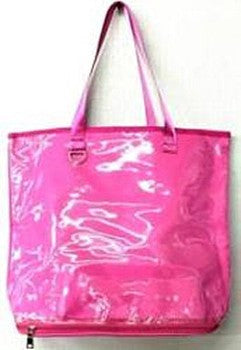 """Ita bag"" My Collection Tote Bag Colorful Ver. Pink"