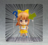 Nendoroid More: After Parts 03 Manga Expression Kit