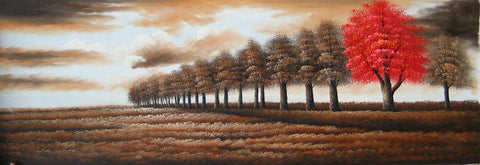 landscape paintings landscape art
