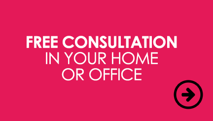 Free consultation in your home or office
