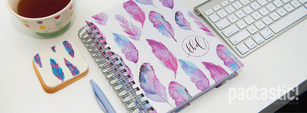 Take Flight LBD Planner!