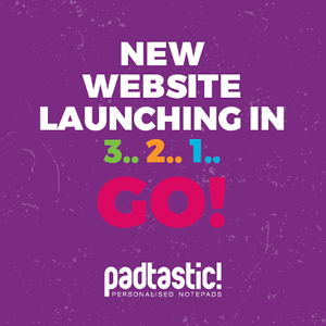 3.. 2.. 1.. GO! Our new website is here!