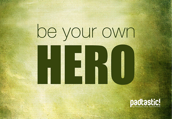 Be_Your_Own_Hero_578x400px