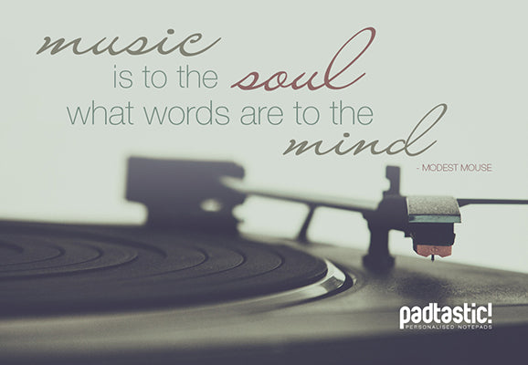 Music_to_the_Soul_578x400px