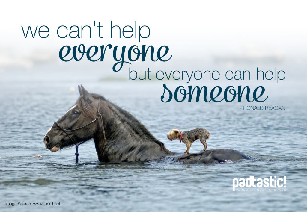 Quote_HelpSomeone_578x400px